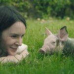 k-Szenenbild_Vicky+Schweinchen