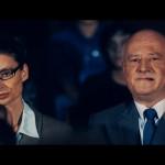 FrauKoslowski+Direktor2